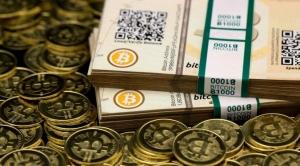 BitCoin_NewsBitcoin-672x372