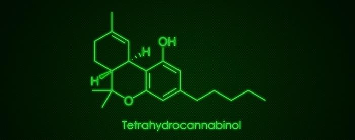 Tetrahydrocannabinol (THC) - Effektiver und natürlicher Wirkstoff? Zahlreiche Menschen im Internet bestätigen, dass sie ihren Krebs erfolgreich mit Hilfe der in fast allen westlichen Staaten verbotenen Cannabis-Pflanze erfolgreich bekämpft haben.