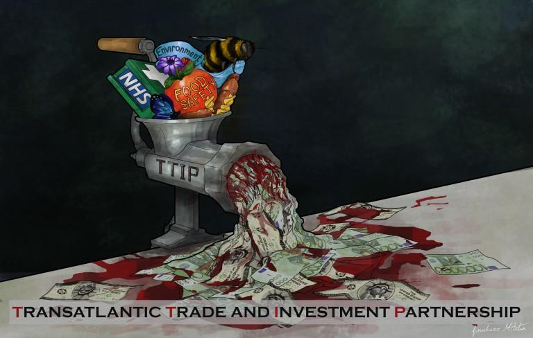 TTIP-1-768x488