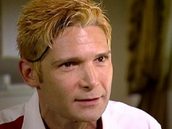 360x270_Corey-Feldman-wants-to-play-Harrison-Ford-s-son-in-Star-Wars-Episode-7-or-Indiana-Jones-7488