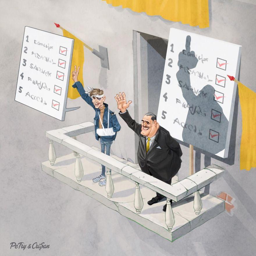 cartoon9[1]