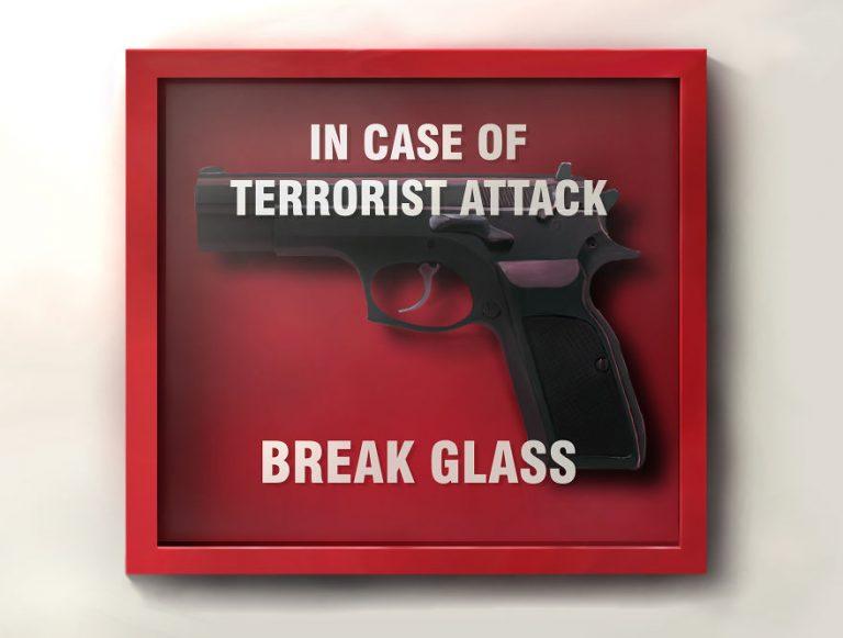 terrorism-768x581[1]