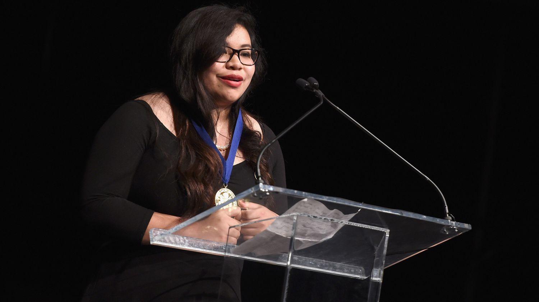 Patricia-Manubay