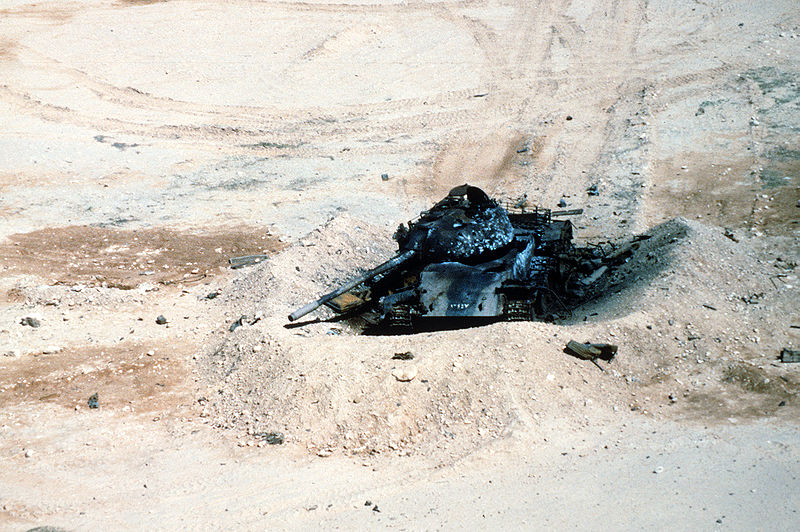 800px-Destroyed_Iraqi_T-54A_or_Type_59