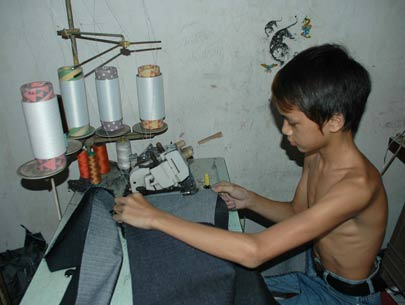 growing-pain-of-child-labor-in-vietnam