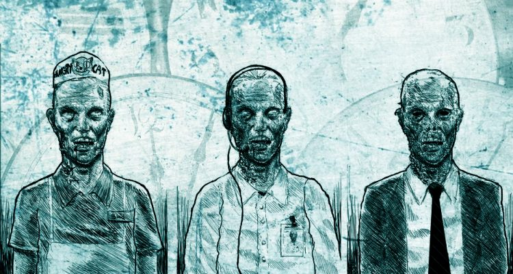 workplace1