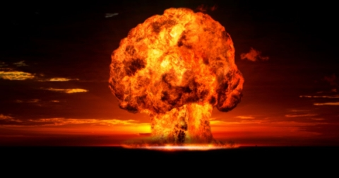635894063322937900-nuclear