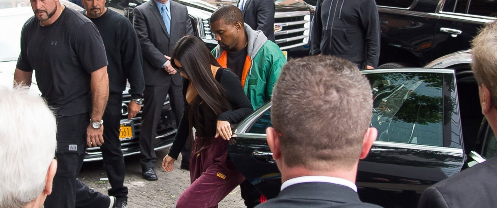 kim kardashian überfall paris