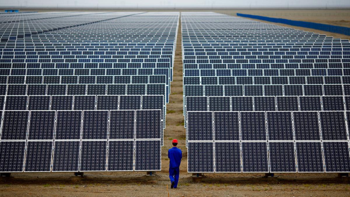 china-solar-1