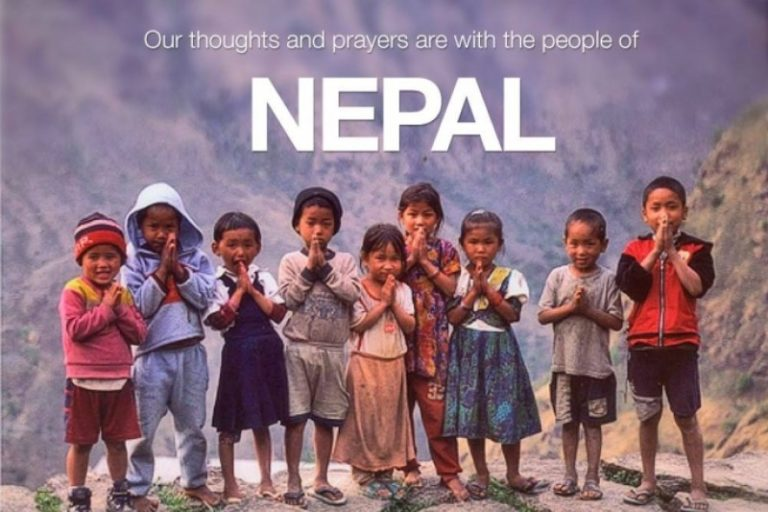 nepal-768x5121