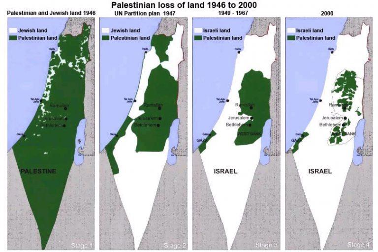 palestinelandloss-768x512