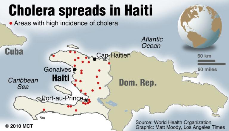 20101109-haiti-cholerajpg-ebf9460457eaf9f6-768x4411