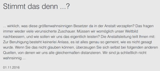 anstalt_rechtfertigung775
