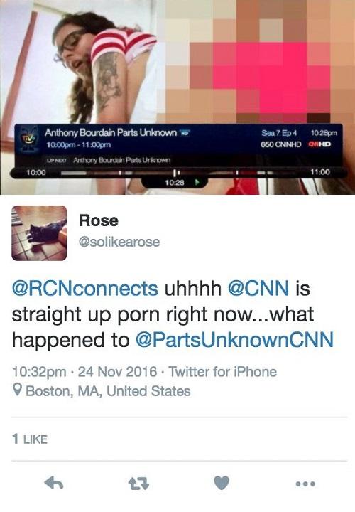 cnn-porn-2