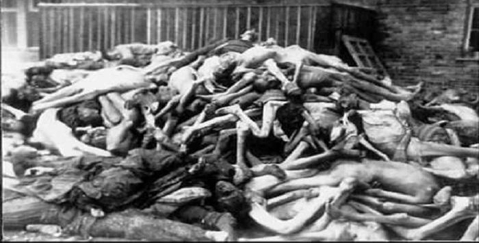 Bildergebnis für archipel gulag images