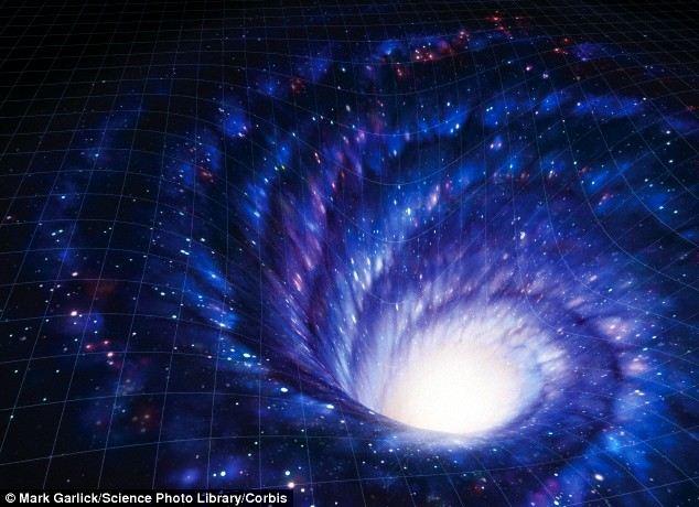 wormholes1