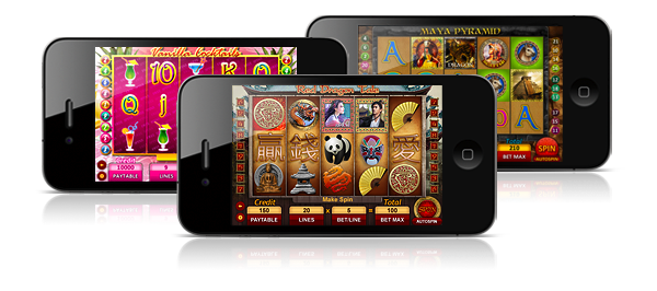 online casino postbank