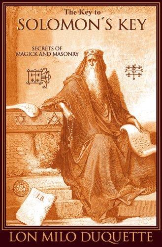 bibel deutsch englisch luther