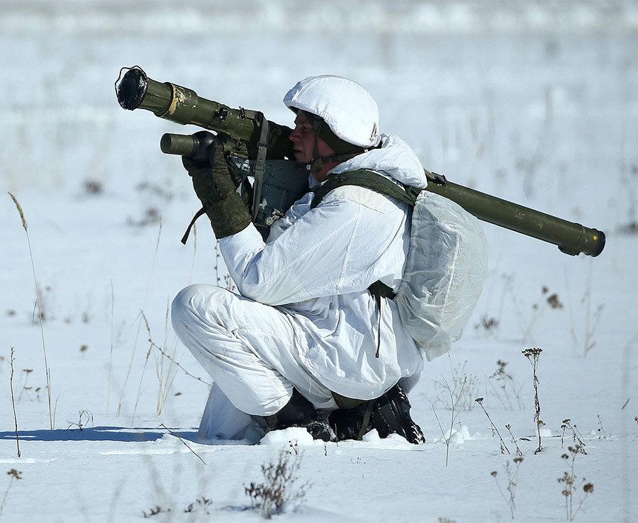 video über russische fallschirmjäger
