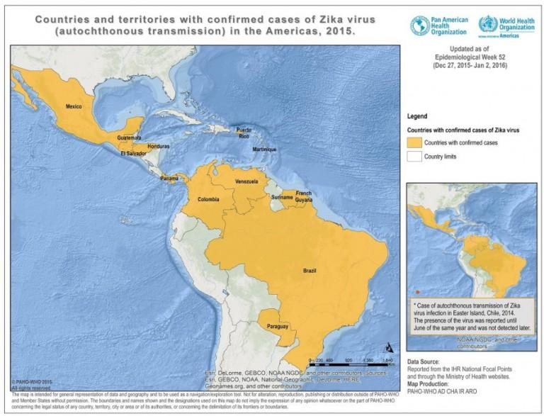 zika-virus-768x587