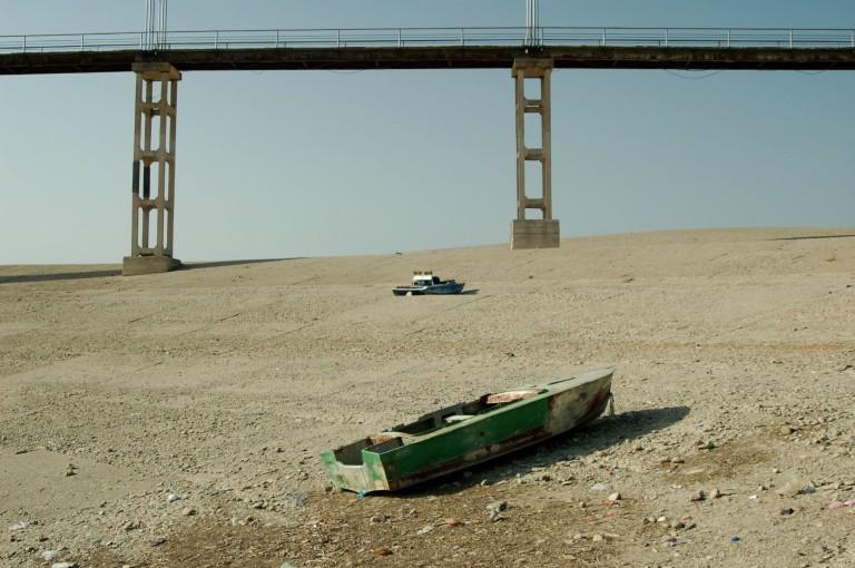 Bridge_in_Sioni_Reservoir._September_2006-768x510