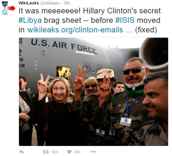 wikileaks-hillary-2[1]