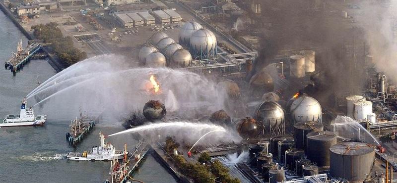 Fukushima-20150905-1728x800_c[1]