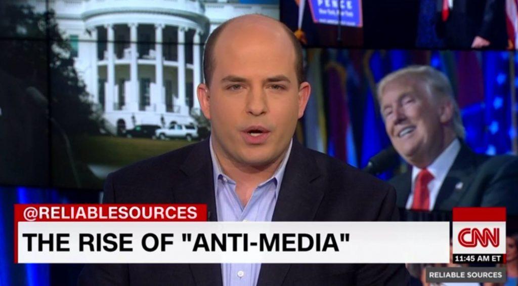 anti-media-cnn-1024x565
