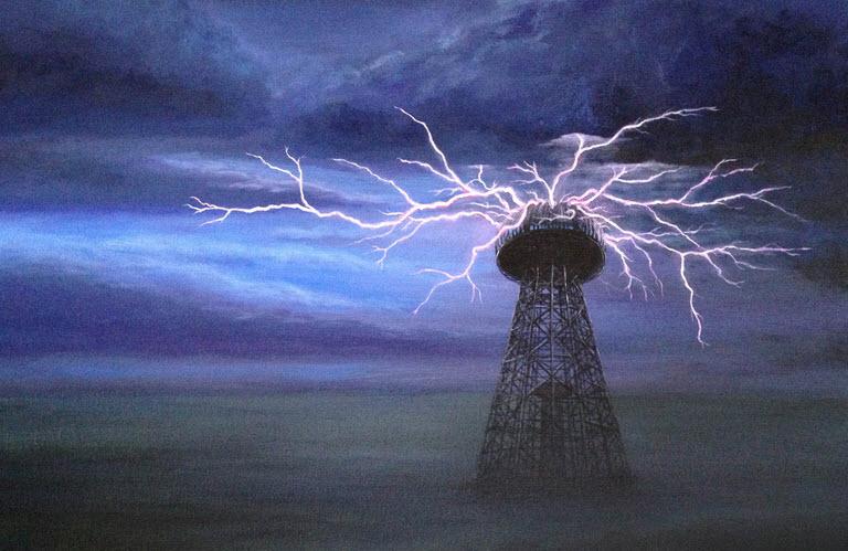 wardenclyffe-tower