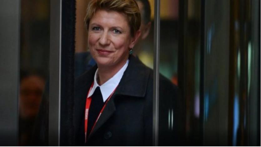 Reporterin tot aufgefunden, die BBC-Pädophilie-Vertuschungen enthüllt hatte